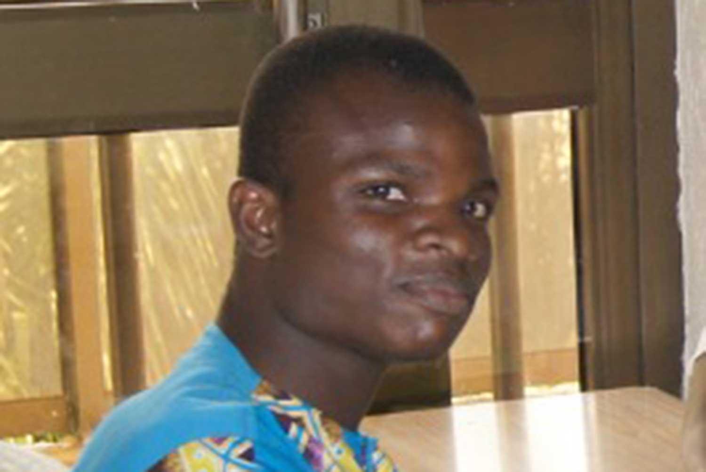 Mawuli Assimadi